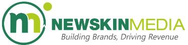 Newskin Media